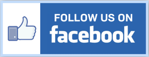 Follow_us_on_FacebookLARGE